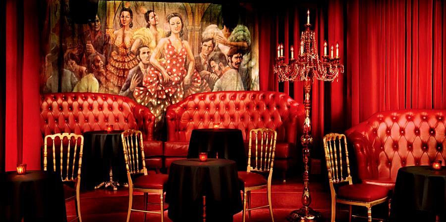 rojo-tango-show-de-tango-cabaret