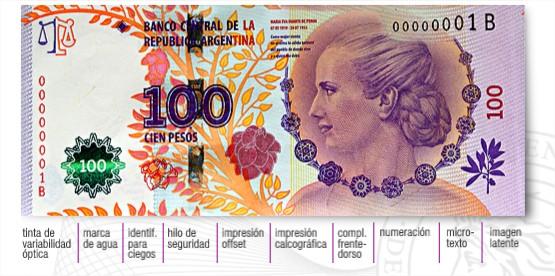 Nota_Falsa_em_Buenos_Aires_BILLETE-100