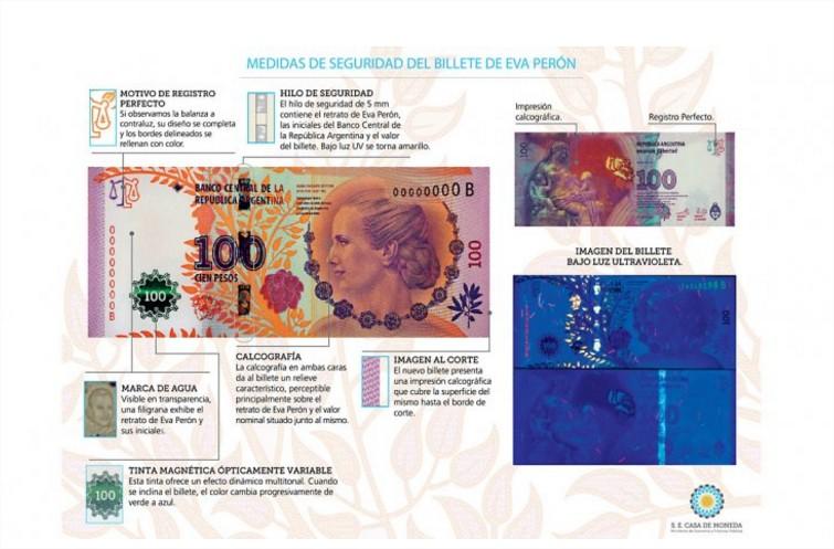 Nota_Falsa_em_Buenos_Aires_Billetes-falsos