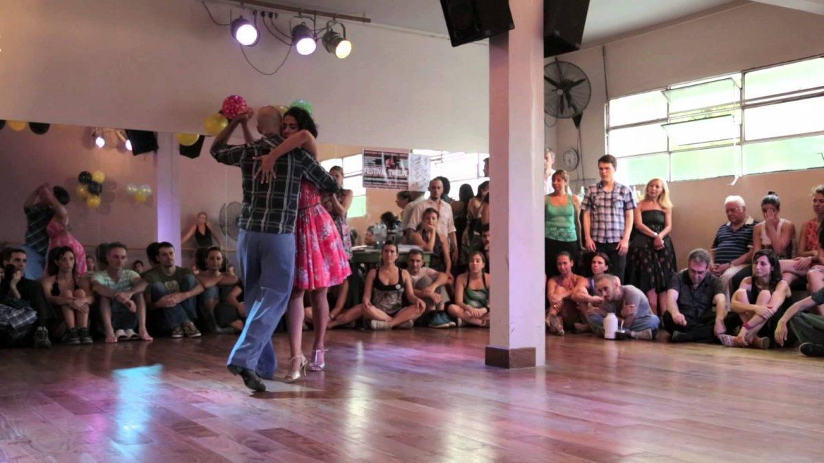 onde-aprender-a-dançar-tango