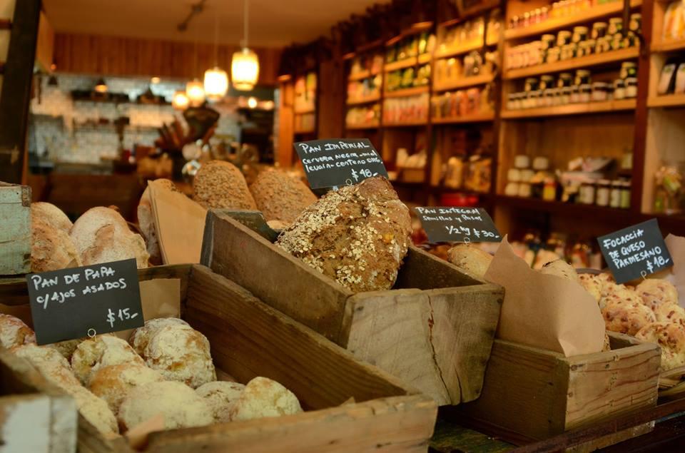 hierbabuena market2