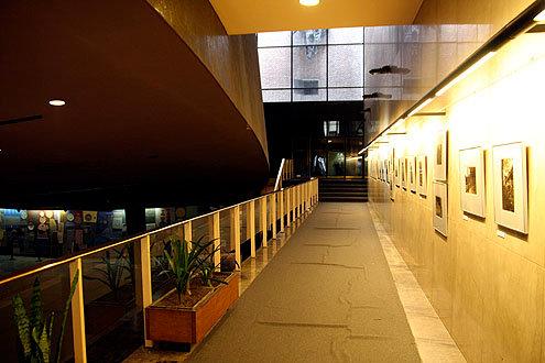 teatro san martin fotos