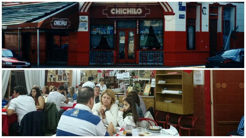 Bodegones_de_Buenos_Aires_Cantina_Chichilo_montagem