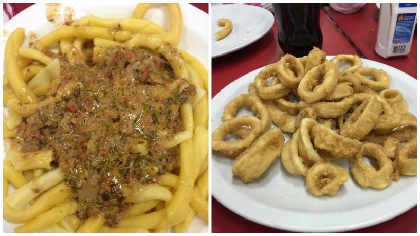Bodegones_de_Buenos_Aires_Spiagge_di_Napoli_comida
