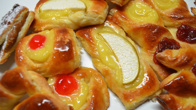 Doces_argentinos_facturas