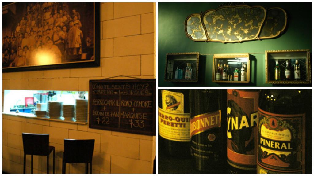 beber_em_Buenos_Aires_Doppelganger_Bar_montagemjpg
