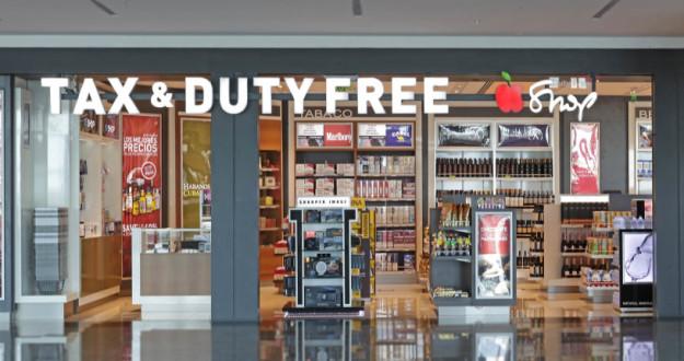 free_shop_de_buenos_aires_melhores_destinos