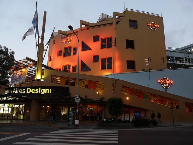 Buenos Aires Design destaque_02 O que fazer na Recoleta