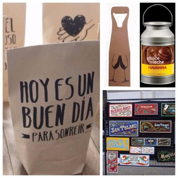 Onde comprar lembrancinha em Buenos Aires_destaque_02