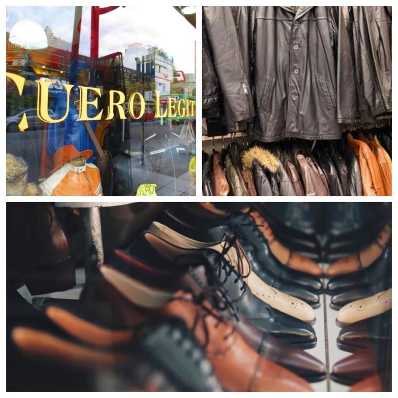 onde_comprar_em_Buenos_Aires_couro_montagem