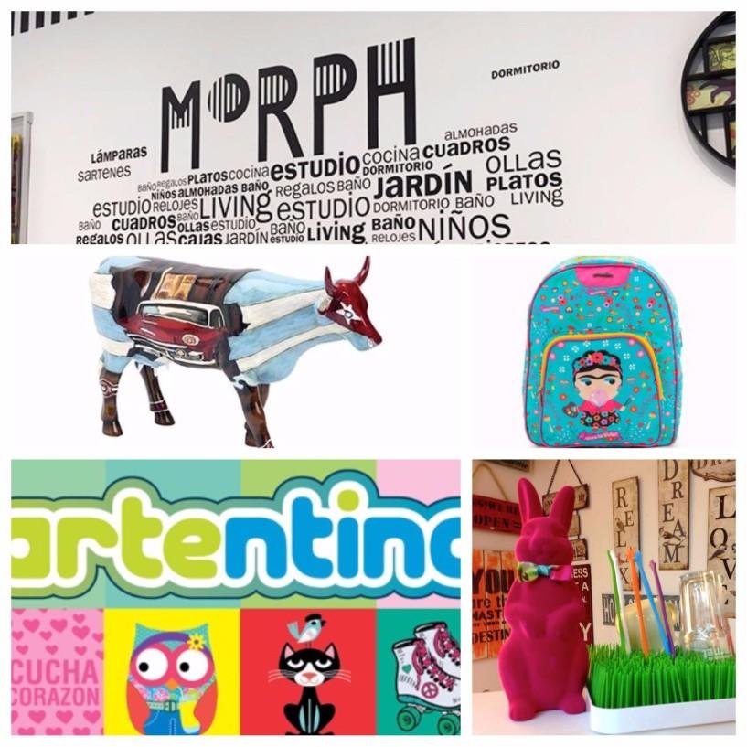 onde_comprar_em_Buenos_Aires_design_02