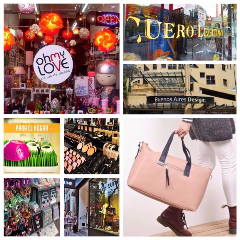 onde_comprar_em_Buenos_Aires_destaque