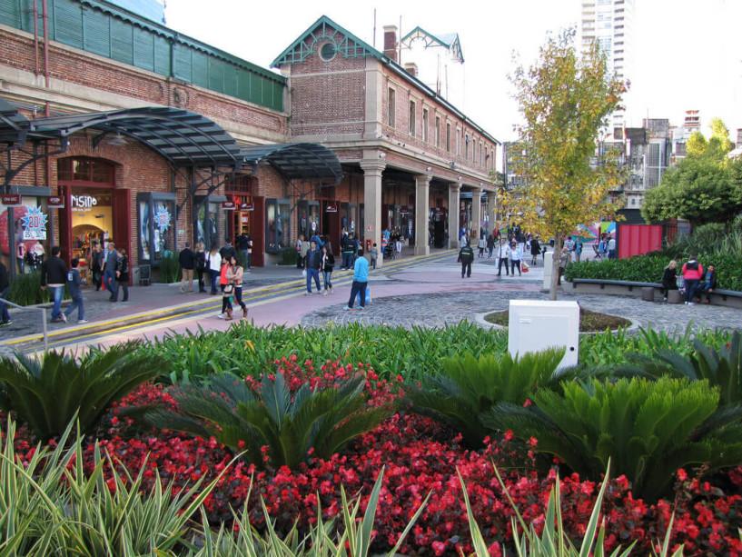onde_comprar_em_Buenos_Aires_distrito_arcos