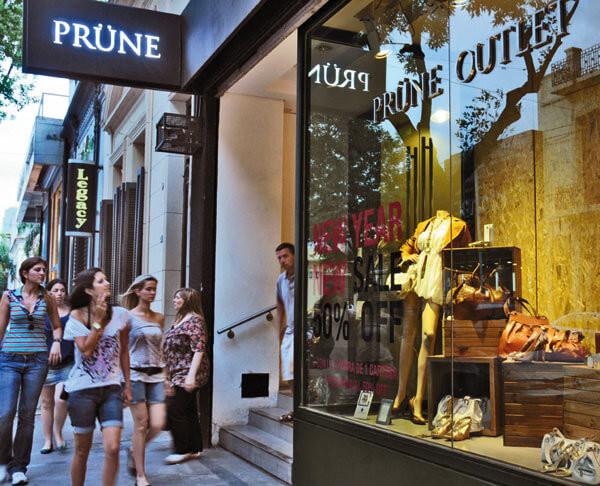 onde_comprar_em_Buenos_Aires_outlets