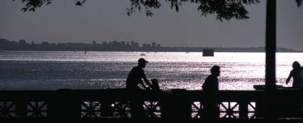 Costanera Norte de Buenos Aires_rio_destaque_Gobierno