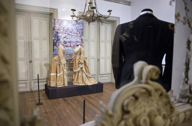 Museo-Nacional-Historia-del-Traje-Buenos-Aires3