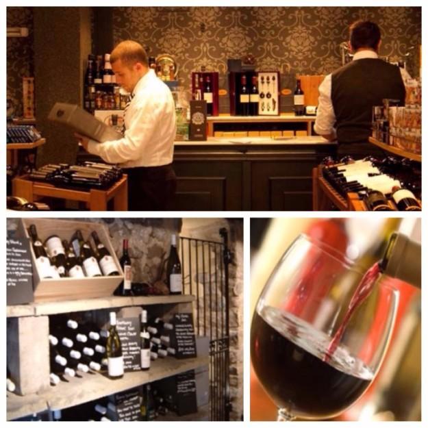 Onde comprar vinho em Buenos Aires_destaque