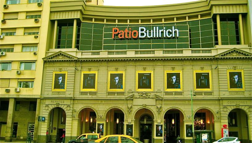 Patio Bullrich_fachada_02