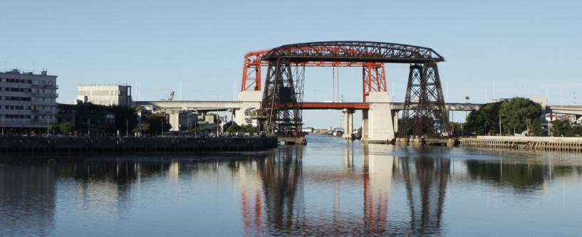Ponte Transbordador_01