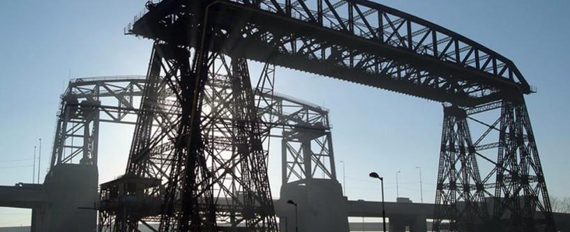 Ponte Transbordador_02