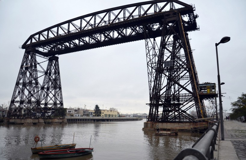 Ponte Transbordador_04