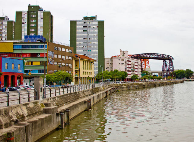 Ponte Transbordador_05