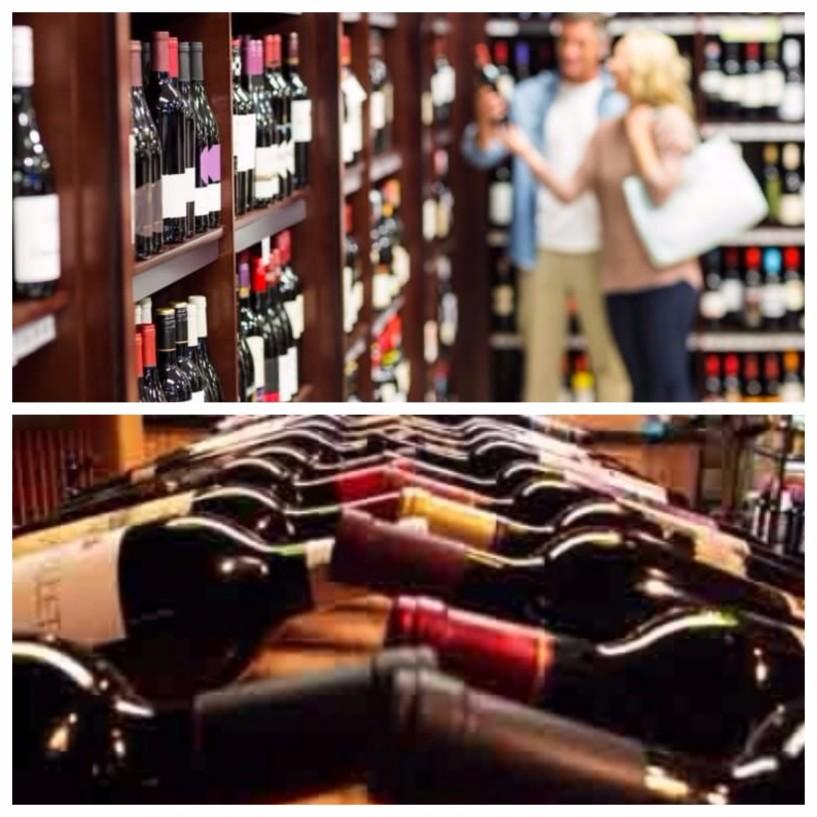 o-que-não-comprar-em-Buenos Aires-vinho