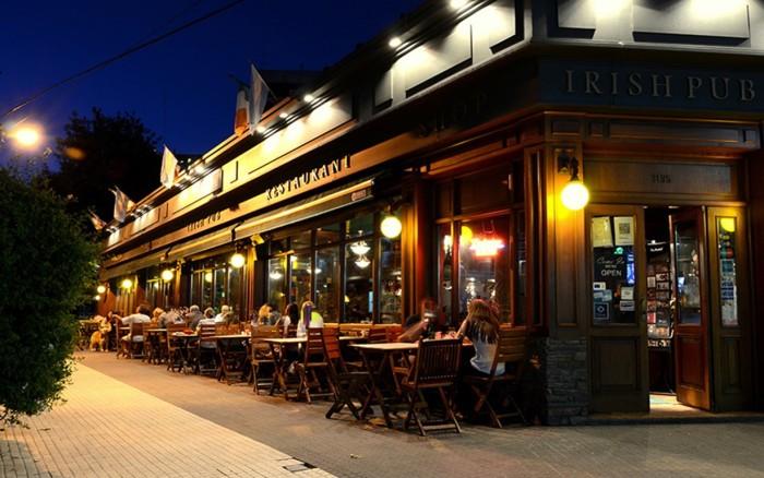 restaurante_down-town-matias-belgrano-r--2_belgrano_restaurante_down-town-matias-belgrano-r-2_belgrano_belgrano1