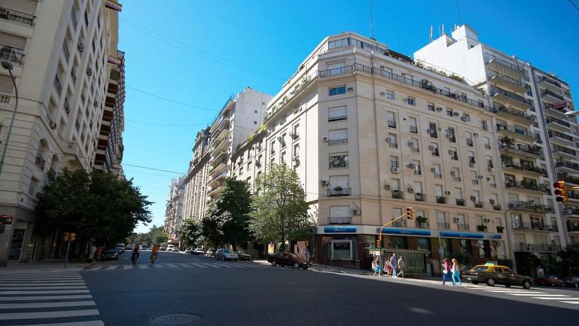Avenida Alvear - Callao - wikipedia_