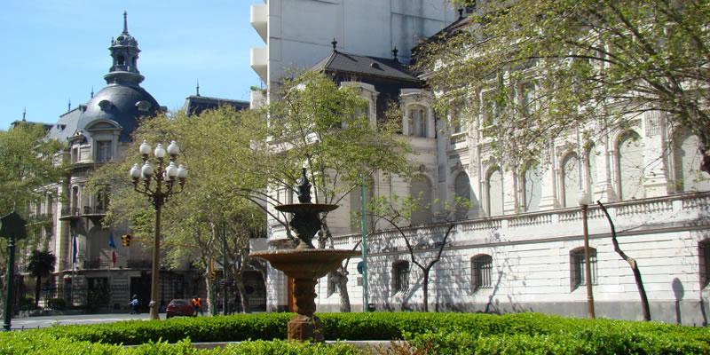 Avenida Alvear_07