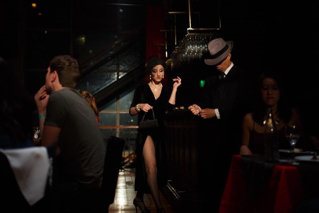 Complejo tango (296)