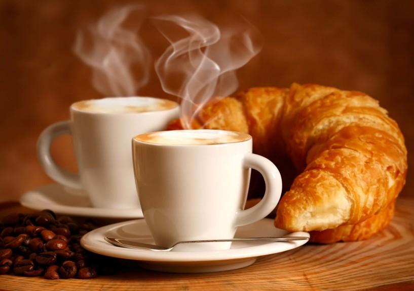 cafeymedialunas