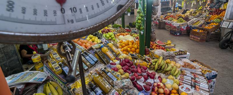 Mercado_de_San_Telmo_Gobierno_04_frutas