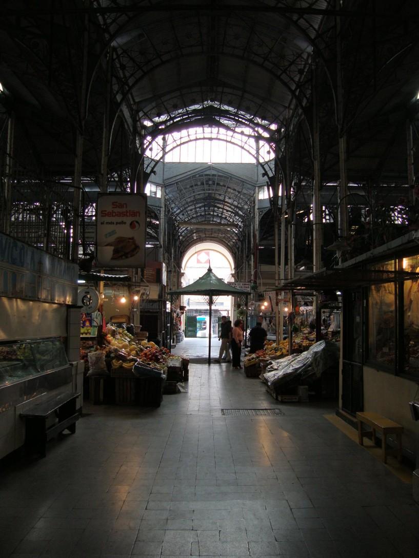 Mercado_de_San_Telmo_Wikipedia_corpo central