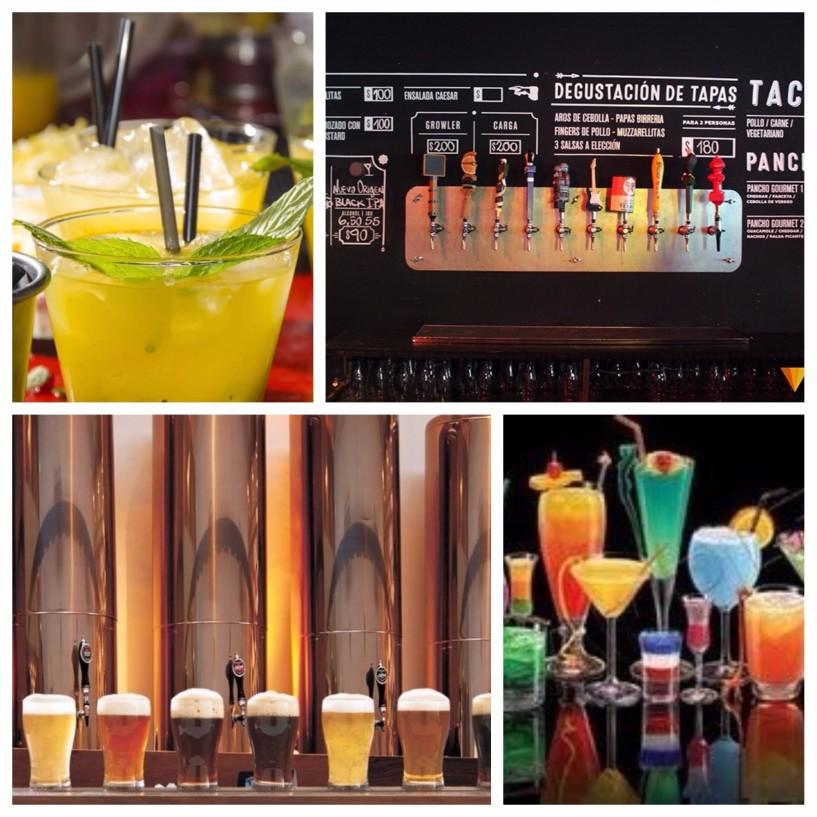bares em Puerto Madero_01