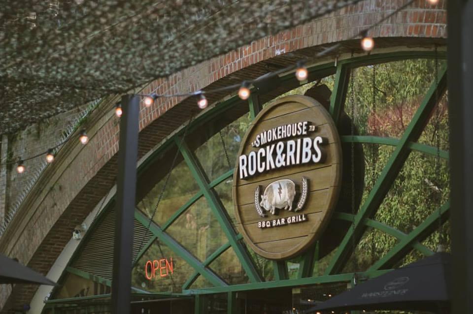 arcos del rosedal rockyribs - copia