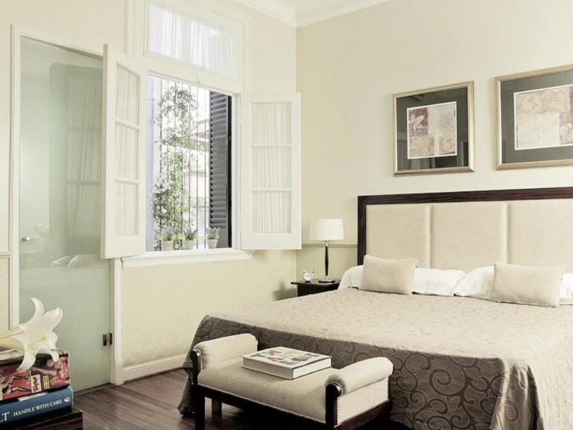 hotel em Palermo_Duque_Hotel_quarto
