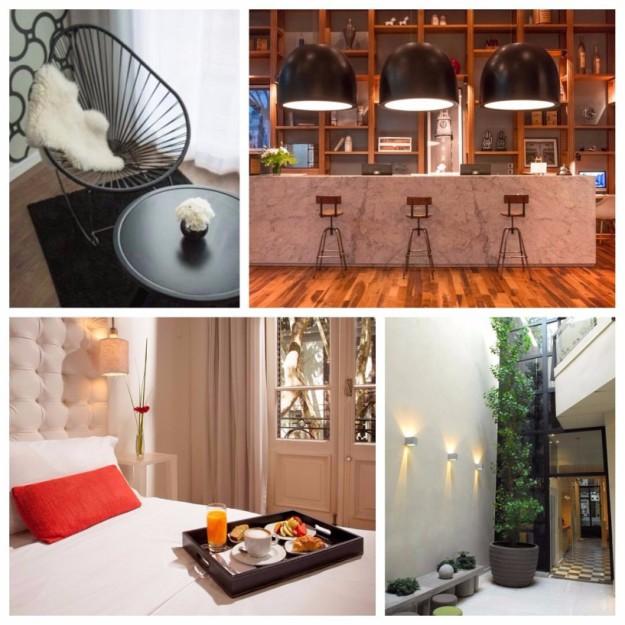 hotel em Palermo_destaque