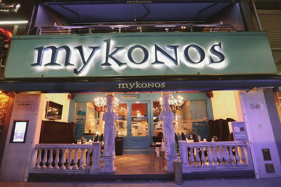 polos gastronomicos mykonos