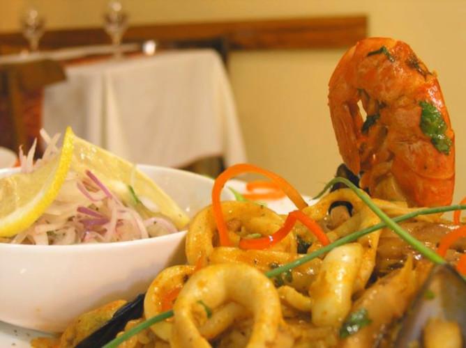 restaurante_el-principe_abasto_04
