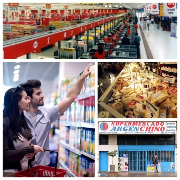 supermercado em Buenos Aires_destaque