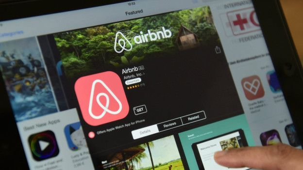 Airbnb em Buenos Aires_06