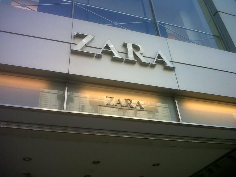 Zara em Buenos Aires_fax