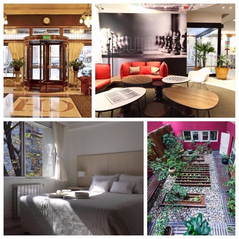 hotel barato em Buenos Aires_avenidas 03