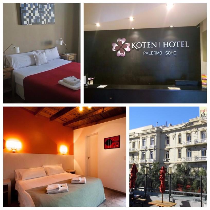 hotel barato em Buenos Aires_palermo