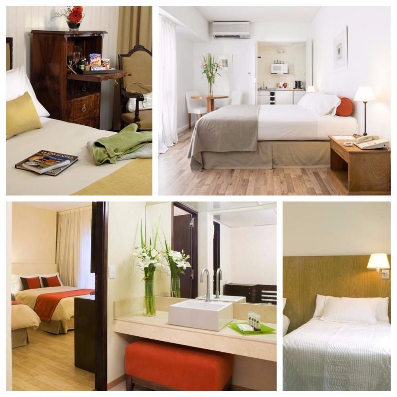 hotel barato em Buenos Aires_retiro