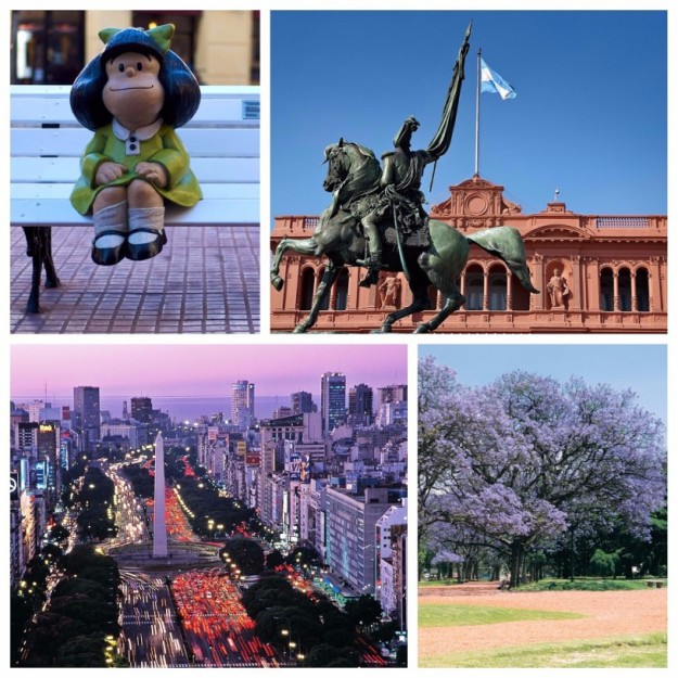 Buenos Aires com pouco tempo_destaque_01