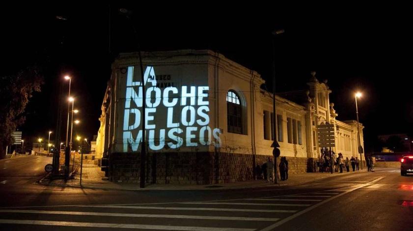 Noite dos museus 2017 6