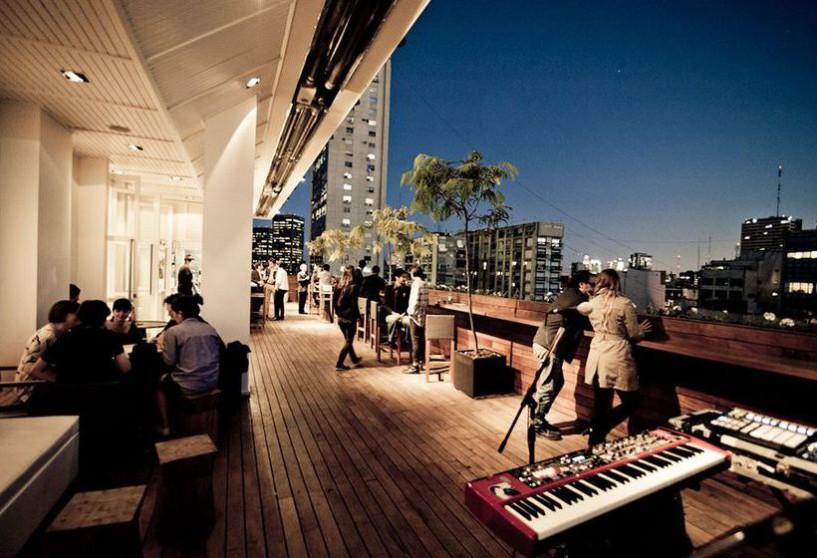 rooftop em Buenos Aires_Pulitzer_02
