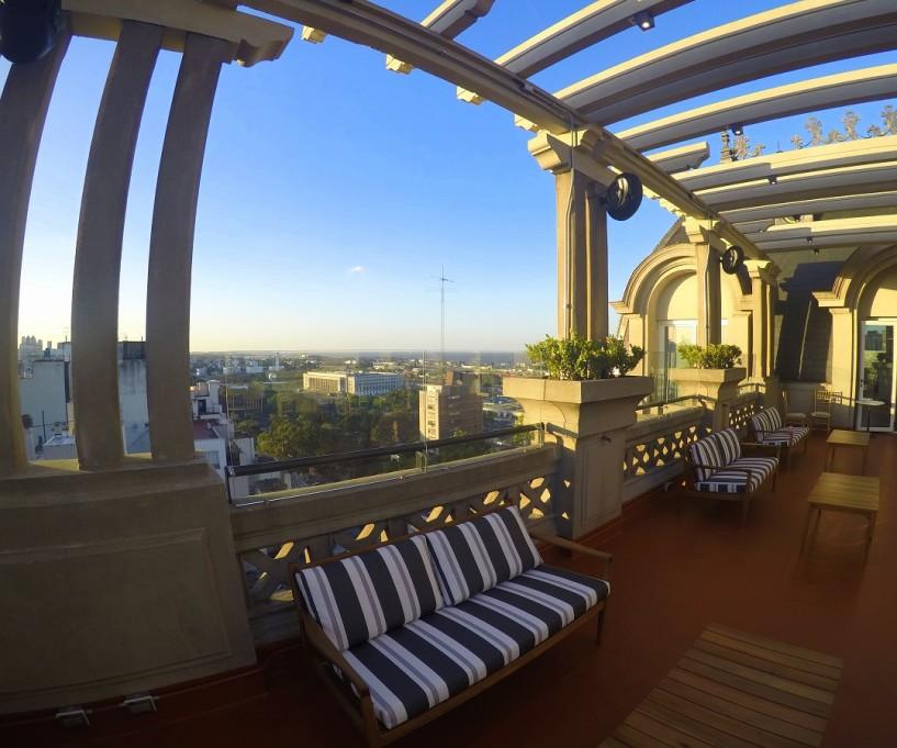 rooftop_Alvear